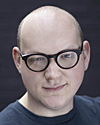 Adam Hampton-Matthews