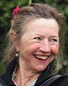 Martina Schwarz