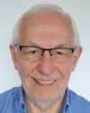 Richard Margrave
