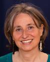 Stephanie Irwin